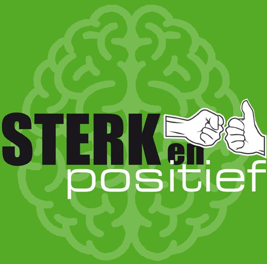 Stichting Sterk en Positief